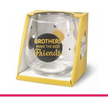 Glas Proost Brothers